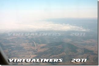 SCEL_V235C_Vuelo_A330_PAL_0055
