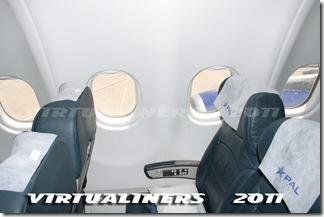 SCEL_V235C_Vuelo_A330_PAL_0018