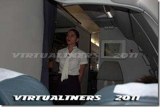 SCEL_V235C_Vuelo_A330_PAL_0024