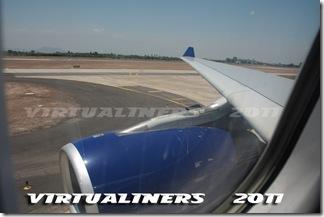 SCEL_V235C_Vuelo_A330_PAL_0027