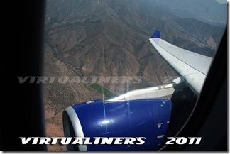 SCEL_V235C_Vuelo_A330_PAL_0095