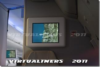 SCEL_V235C_Vuelo_A330_PAL_0090