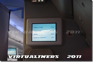 SCEL_V235C_Vuelo_A330_PAL_0093