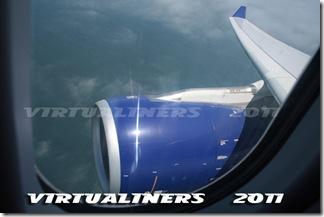 SCEL_V235C_Vuelo_A330_PAL_0065