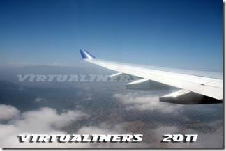 SCEL_V235C_Vuelo_A330_PAL_0069