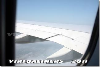 SCEL_V235C_Vuelo_A330_PAL_0070