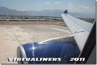SCEL_V235C_Vuelo_A330_PAL_0106