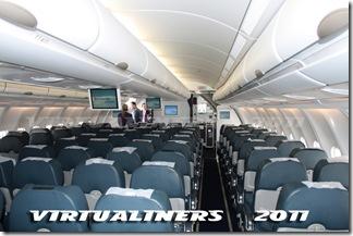 SCEL_V235C_Vuelo_A330_PAL_0114