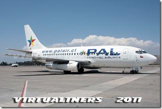 SCEL_V235C_Vuelo_A330_PAL_0122