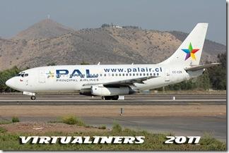 SCEL_V236C_A330-PAL-0013-MOD