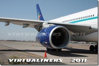 SCEL_V236C_A330-PAL-0002-MOD