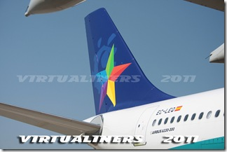 SCEL_V236C_A330-PAL-0004-MOD