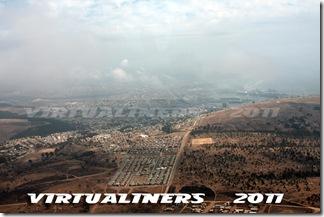 Vuelos_Populares_SCSN_FEB_2011_0120
