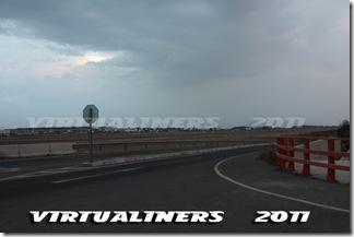 SCEL_V240C_0045-Thunder