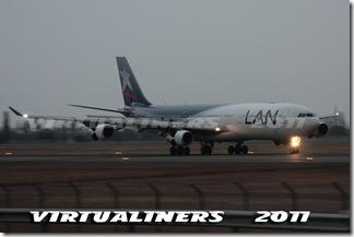 SCEL_V240C_0046-Thunder