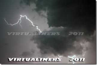 SCEL_V240C_0056-Thunder