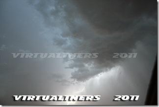 SCEL_V240C_0059-Thunder