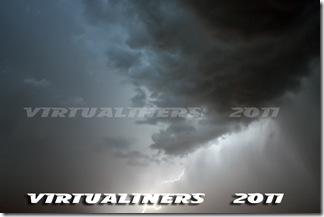 SCEL_V240C_0060-Thunder