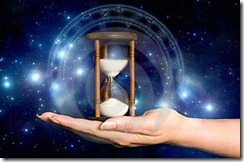 astrology-and-time-thumb12149713[2]