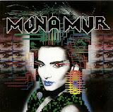Mona Mur - Mona Mur