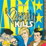 ABC - Vanity Kills