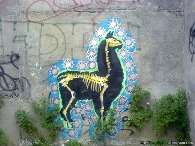 grafitiLP_01