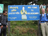 IMG_1065.JPG (Phāphlu, , Nepal) Photo