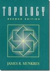 Topology Munkres