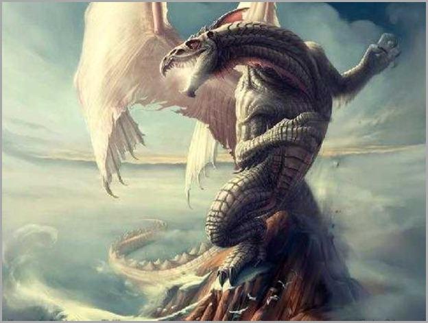 Dragon019 - copia