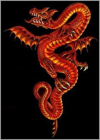 Dragon003 - copia