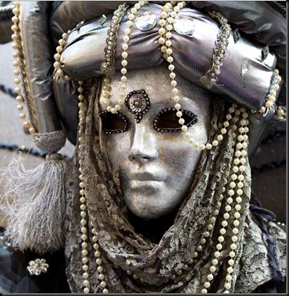 Venetian_masks_4_by_flemmens - copia - copia - copia - copia - copia - copia - copia - copia - copia