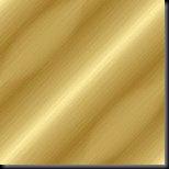 0ec56456d4e6 (1) - copia - copia