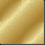4a35b6cb2f97 - copia (2)