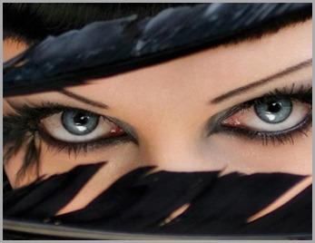 21907_sexy-eyes