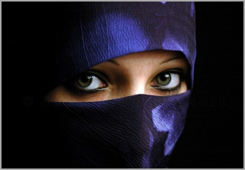 k-eyes-I-likey-Kobiety-Faces-and-Eyes-arabic-eyes-face-faces-tags-woman-women-eye-beautiful-2-pasion_large