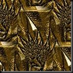50661611_Gold_36 - copia