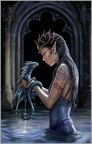 57356787_Dragon