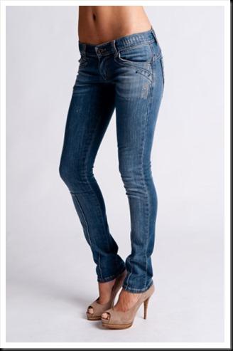 pantalones-vaqueros-shubra-ch8782