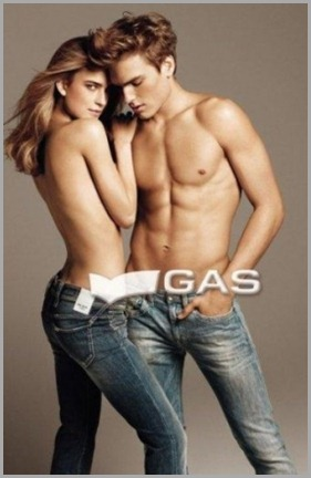 gas-jeans-ss2010-1