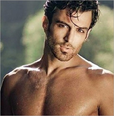 sexiest_arab_male_model