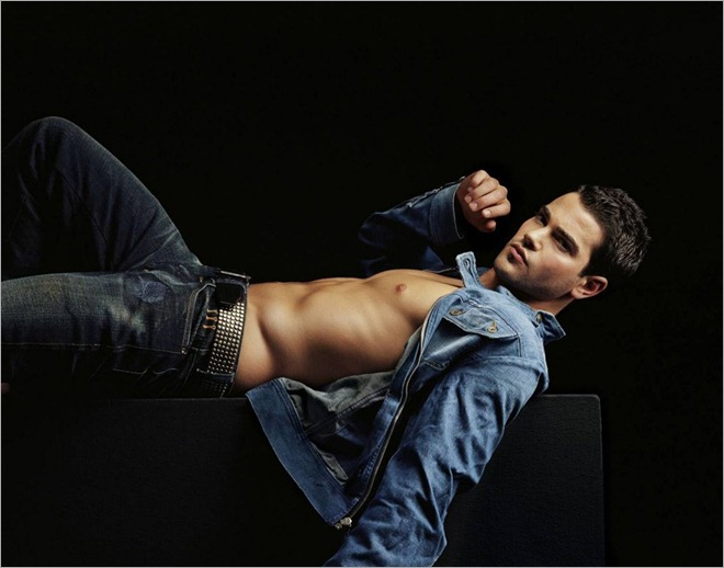 jeans-1280x960