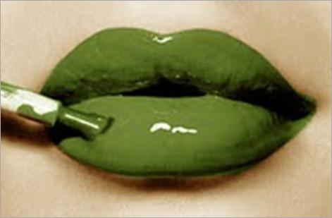 labios verdes - copia