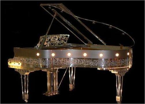 plexart-gary-pons-piano_500
