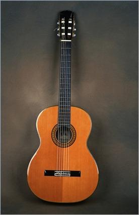 learn-play-spanish-guitar-800X800