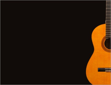 guitarra_espanola - copia