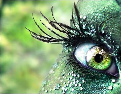 ojos-verdes_1024x768