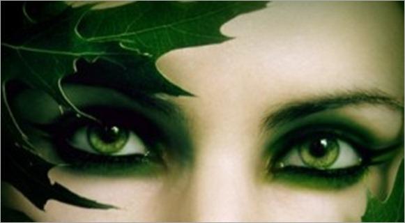 Como-maquillarme-maquillaje-maquillaje-de-ojos-maquillaje-paso-a-paso-804-300x160