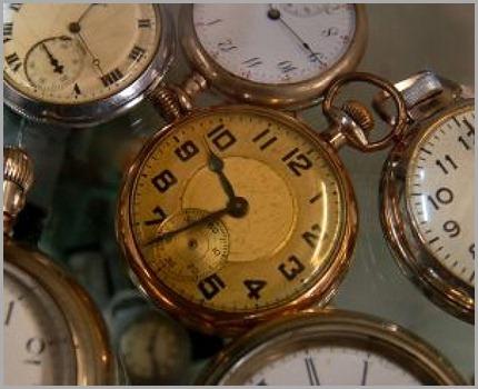1-reloj-de-bolsillo_2746929