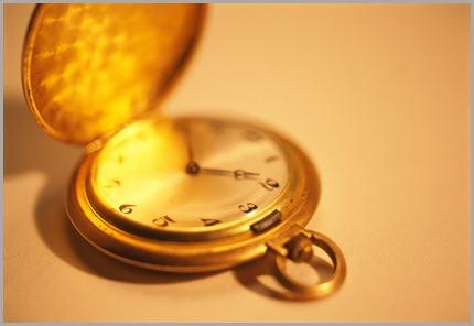old-clock_004