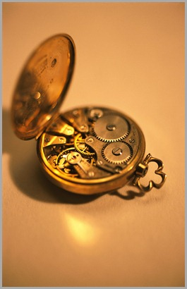 old-clock_009
